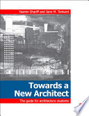 Towards a New Architect