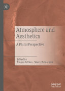 Atmosphere and Aesthetics Book