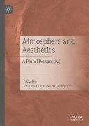 Atmosphere and Aesthetics