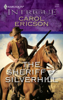 The Sheriff of Silverhill