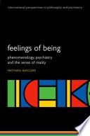 Feelings of Being