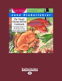 The Smart Chicken   Fish Cookbook