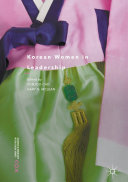 Korean Women in Leadership