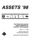 Assets  98