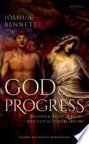God And Progress