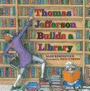 Pdf Thomas Jefferson Builds a Library Telecharger