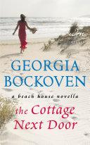 The Cottage Next Door Pdf/ePub eBook