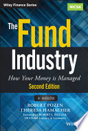 The Fund Industry, + Website