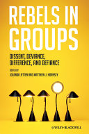 Pdf Rebels in Groups