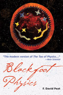 Blackfoot Physics