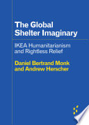 The Global Shelter Imaginary