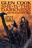 Pdf She Is The Darkness Telecharger