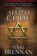 The Aleppo Code Pdf/ePub eBook