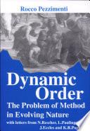 Dynamic Order