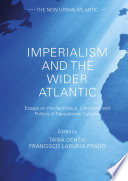 Imperialism and the Wider Atlantic