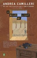 Pdf A Beam of Light Telecharger