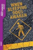 When Sleeping Dogs Awaken  Mystery