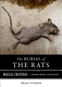 Pdf Burial of Rats