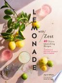 Lemonade With Zest PDF