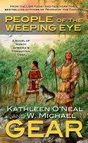 People of the Weeping Eye ebook
