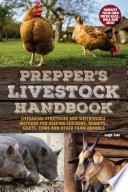 Prepper s Livestock Handbook