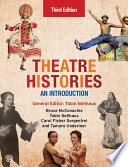 Theatre Histories Book PDF