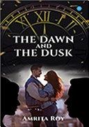 The Dawn and the Dusk Pdf/ePub eBook