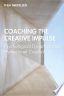 Coaching the Creative Impulse
