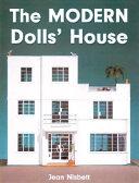 The Modern Dolls  House