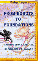 From Robots to Foundations Book