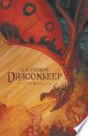 Dragonkeep