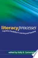 Literacy Processes