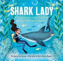 Pdf Shark Lady