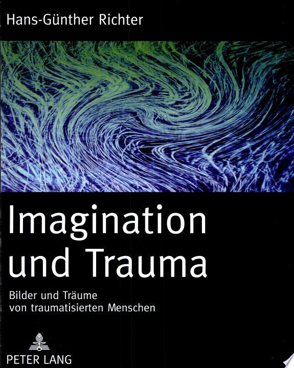 Imagination und Trauma