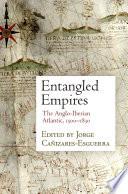 Entangled Empires