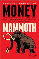 Money Mammoth Pdf/ePub eBook