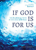 If God Is For Us Pdf/ePub eBook