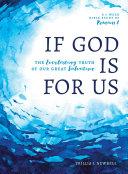 If God Is For Us [Pdf/ePub] eBook