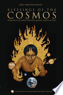 Blessings Of The Cosmos Book PDF