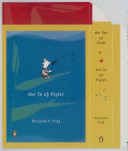 Tao of Pooh and Te of Piglet Boxed Set