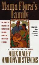 Mama Flora s Family