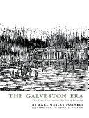 The Galveston Era Pdf/ePub eBook