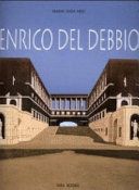 Enrico Del Debbio