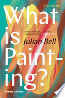 What is Painting?: New Edition (Revised Edition)