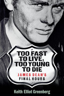 Too Fast to Live, Too Young to Die Pdf/ePub eBook