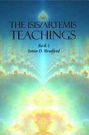 The Isis/Artemis Teachings Pdf/ePub eBook