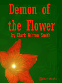 Pdf The Demon of the Flower