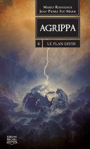 Pdf Agrippa 06 — Le Plan divin Telecharger