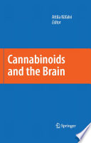 Cannabinoids And The Brain Book PDF