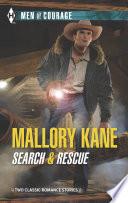 Search   Rescue